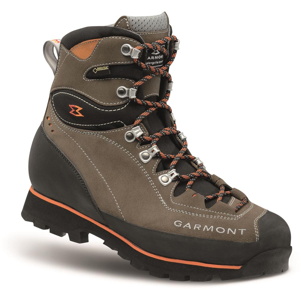 Men's Tower Trek GTX