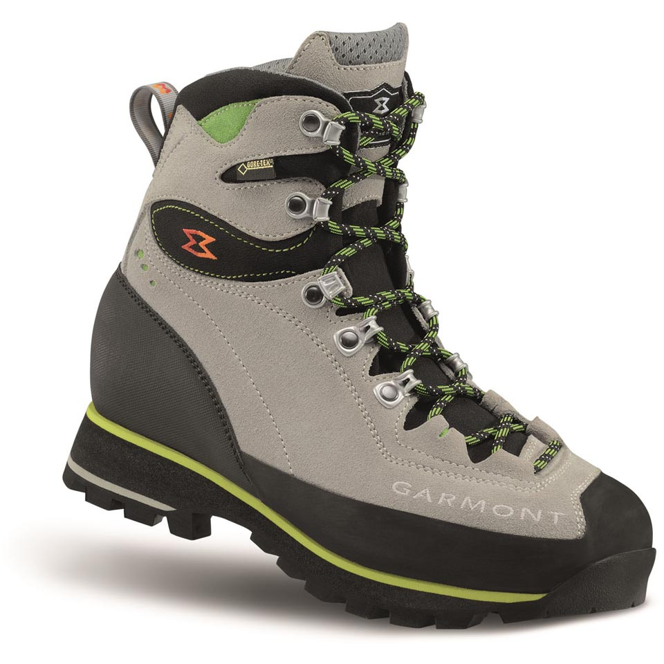 Women's Tower Trek GTX