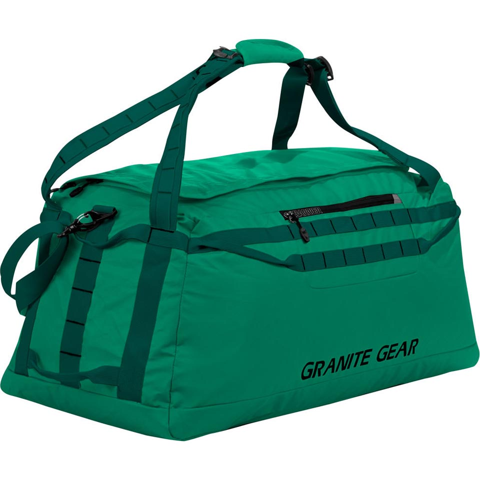 30 inch Packable Duffel