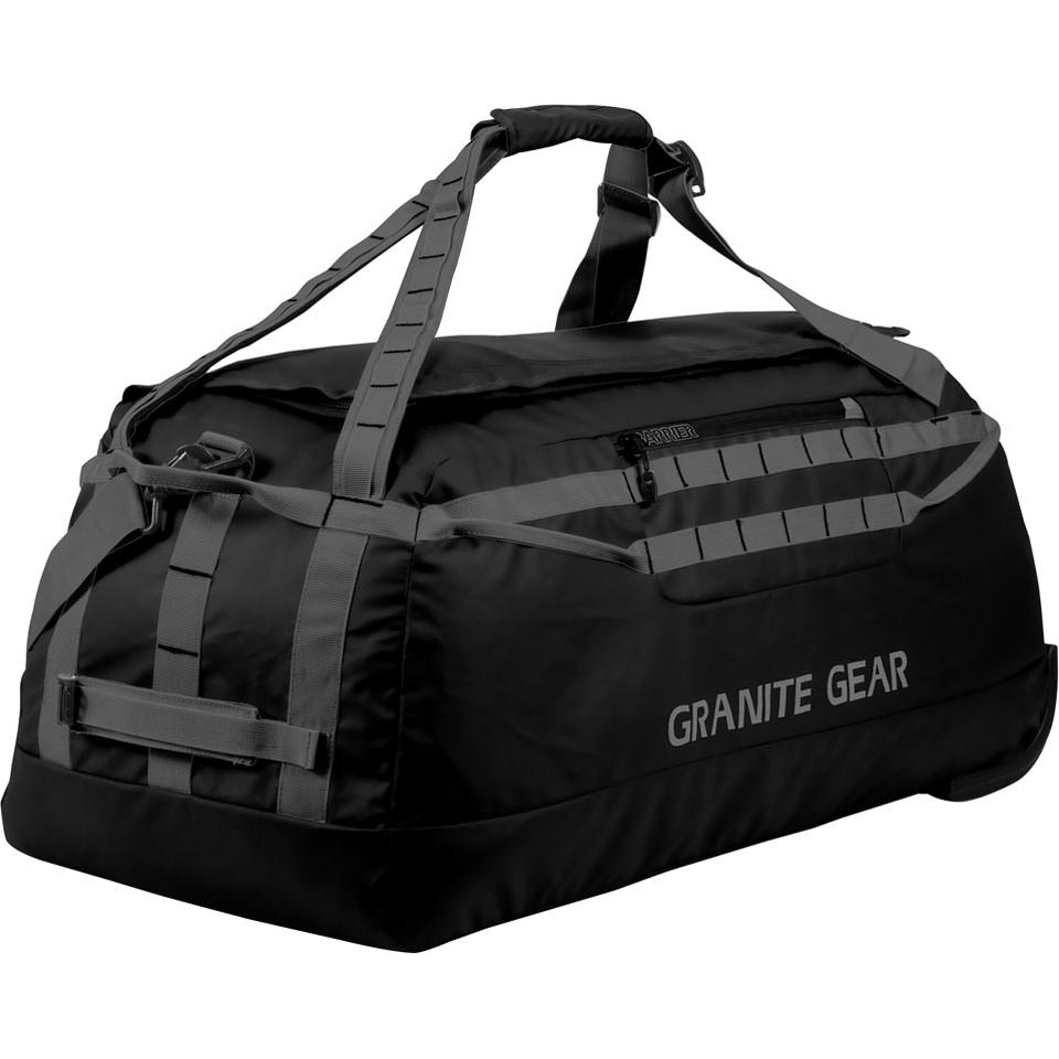 30 inch Wheeled Packable Duffel