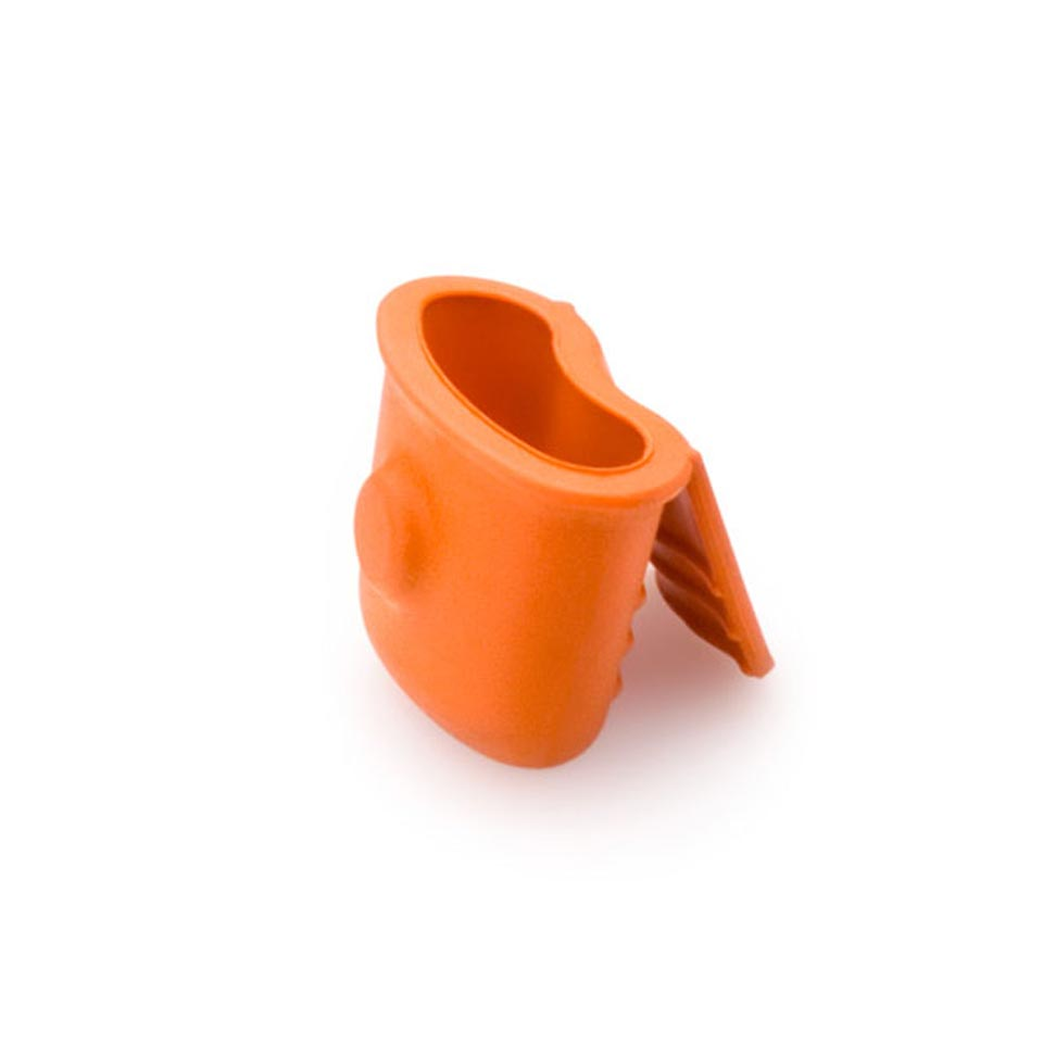 GSI Outdoors microgripper-Mini Ultralight COOKING-POT Silicone NEUF