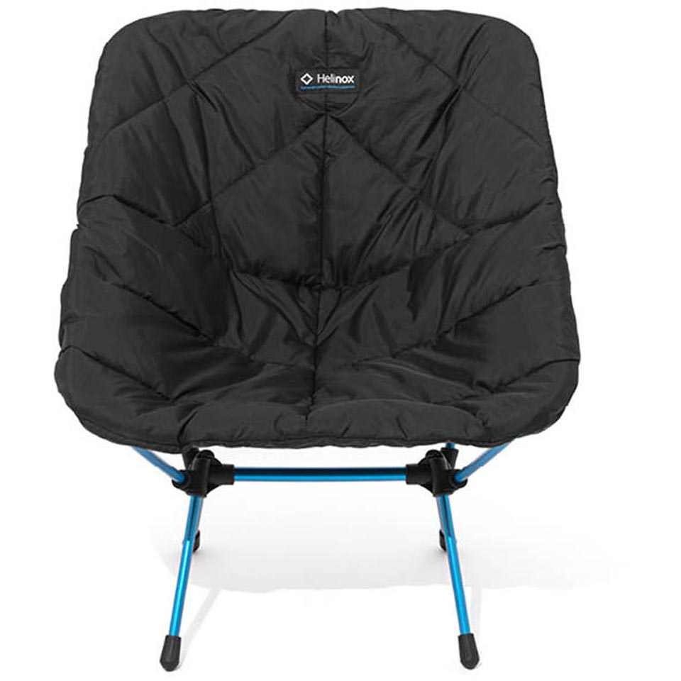 Chair One Sold Separately