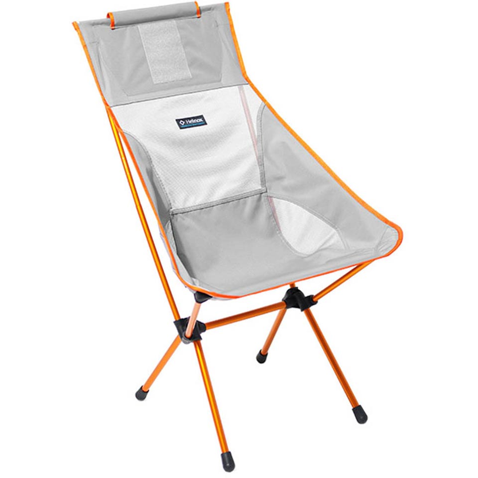 Helinox Sunset Chair the Ultimate Camping Chair