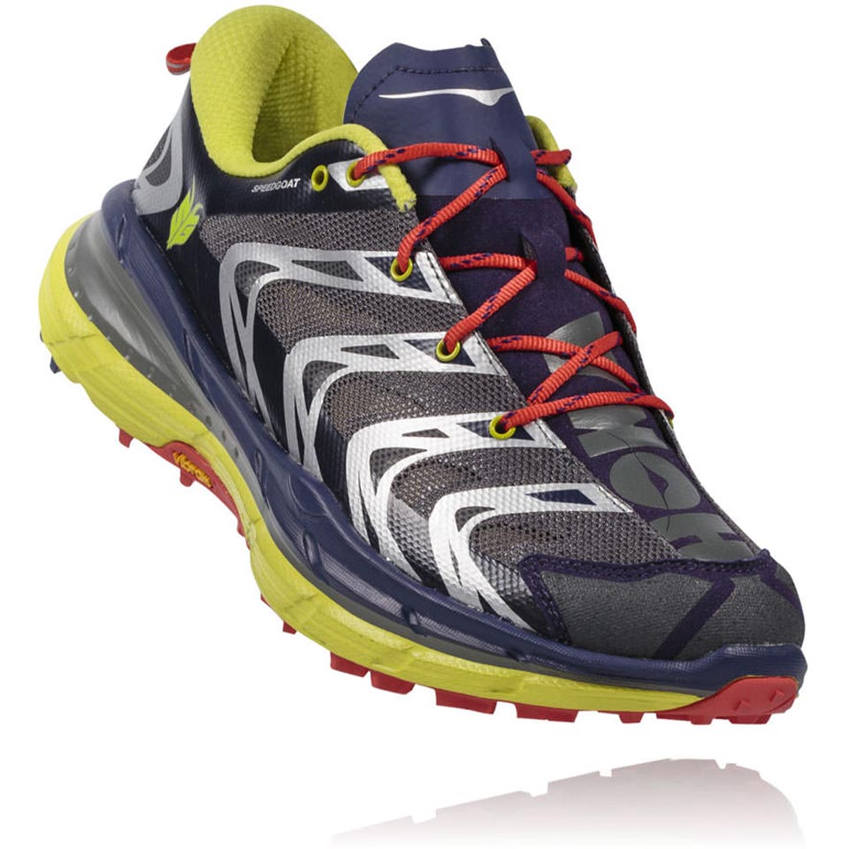 Shoe Station provides almost every men's, women's, children's, and athletic shoe imaginable in a wide selection of sizes and widths. And all at very competitive prices.