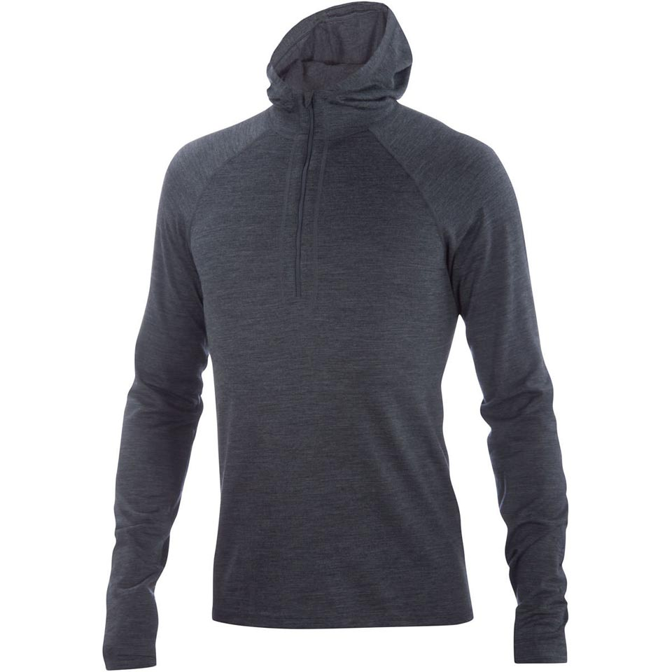 Men's Indie Hoody (2016)