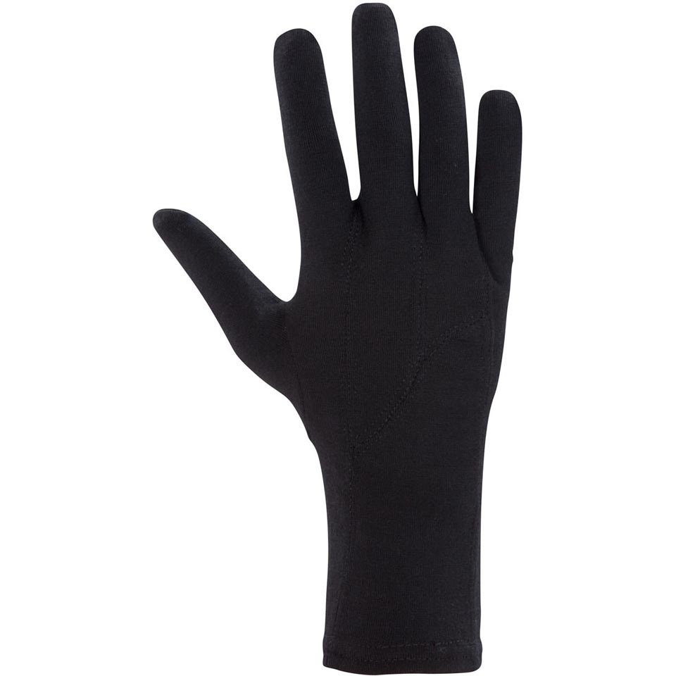 Stretch Merino Glove Liners