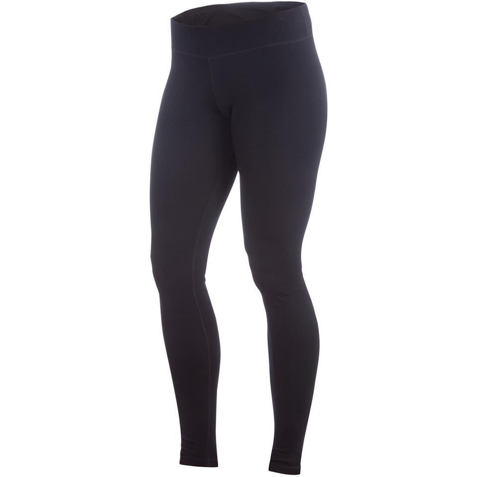 Women's Woolies 2 Bottoms