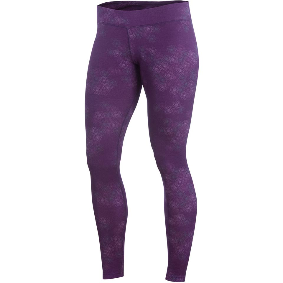 Women's Woolies 2 Bottoms CLEARANCE