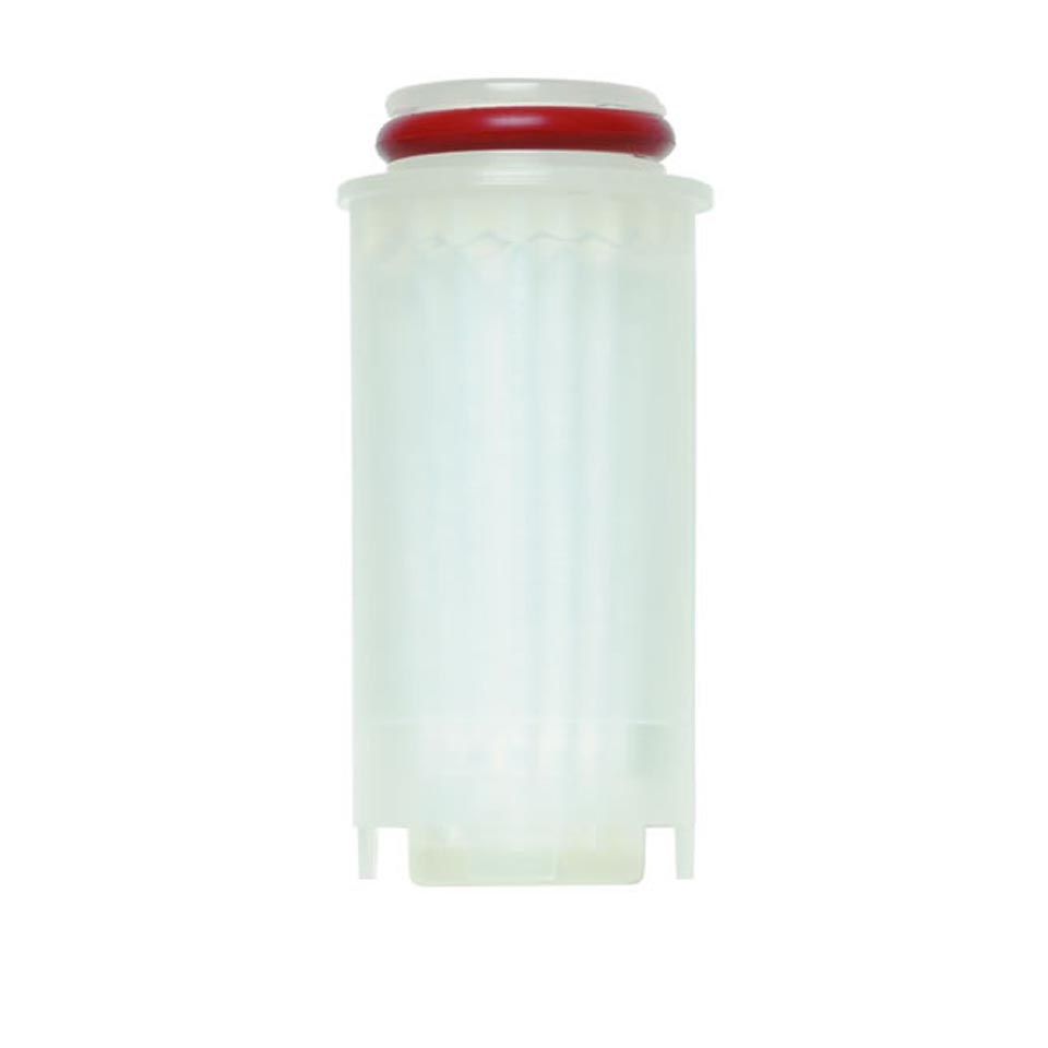 Cyst Filter Cartridge