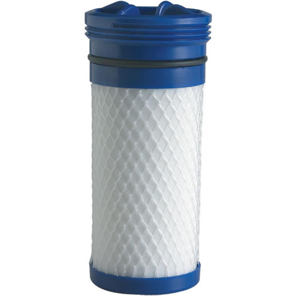 Hiker Pro Filter Cartridge