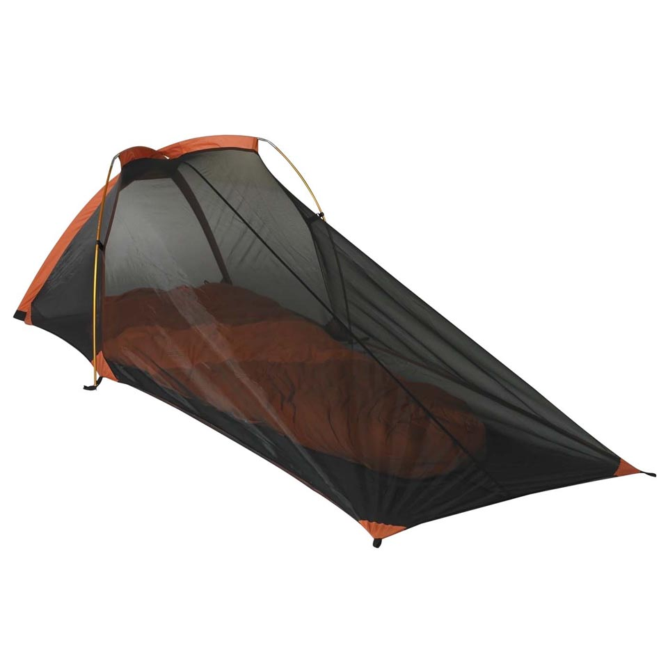 Bug Shield Bivy
