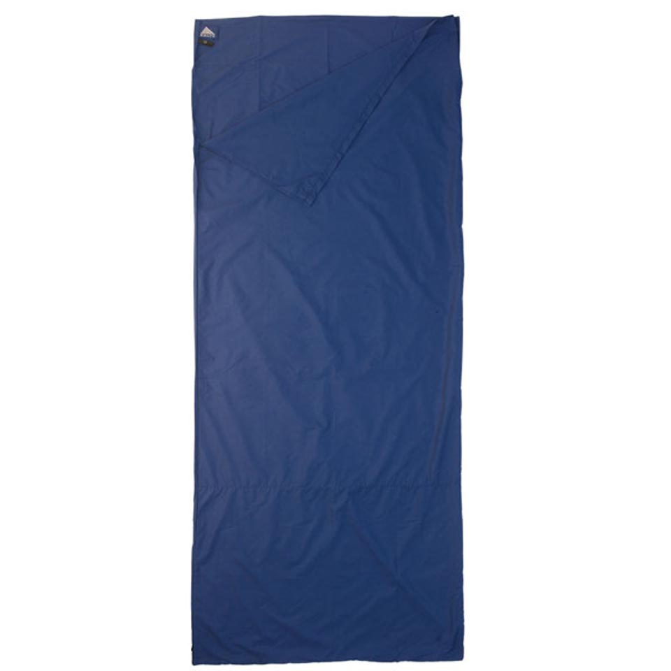 Polyester-Cotton Travel Sheet