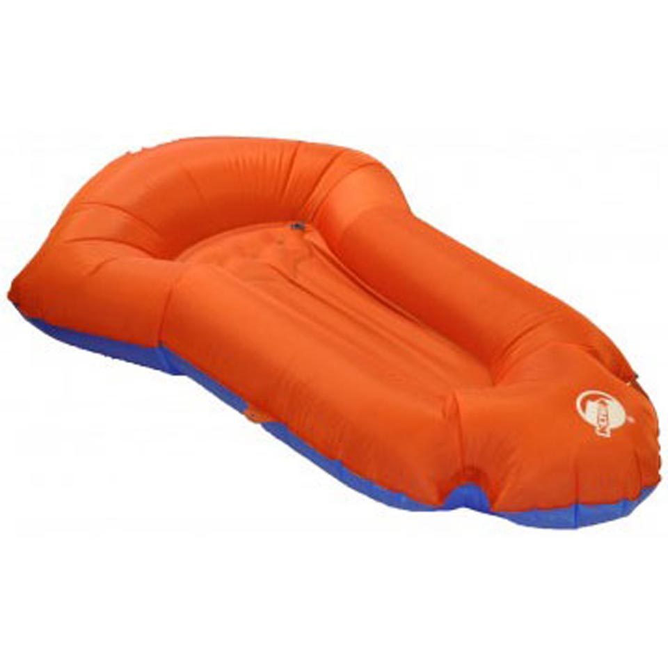Litewater Dinghy
