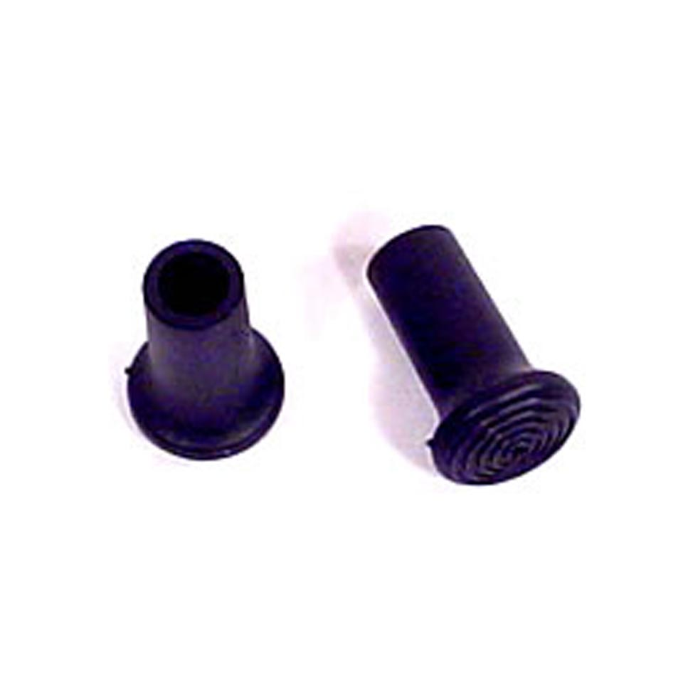 Tip Protector 8mm