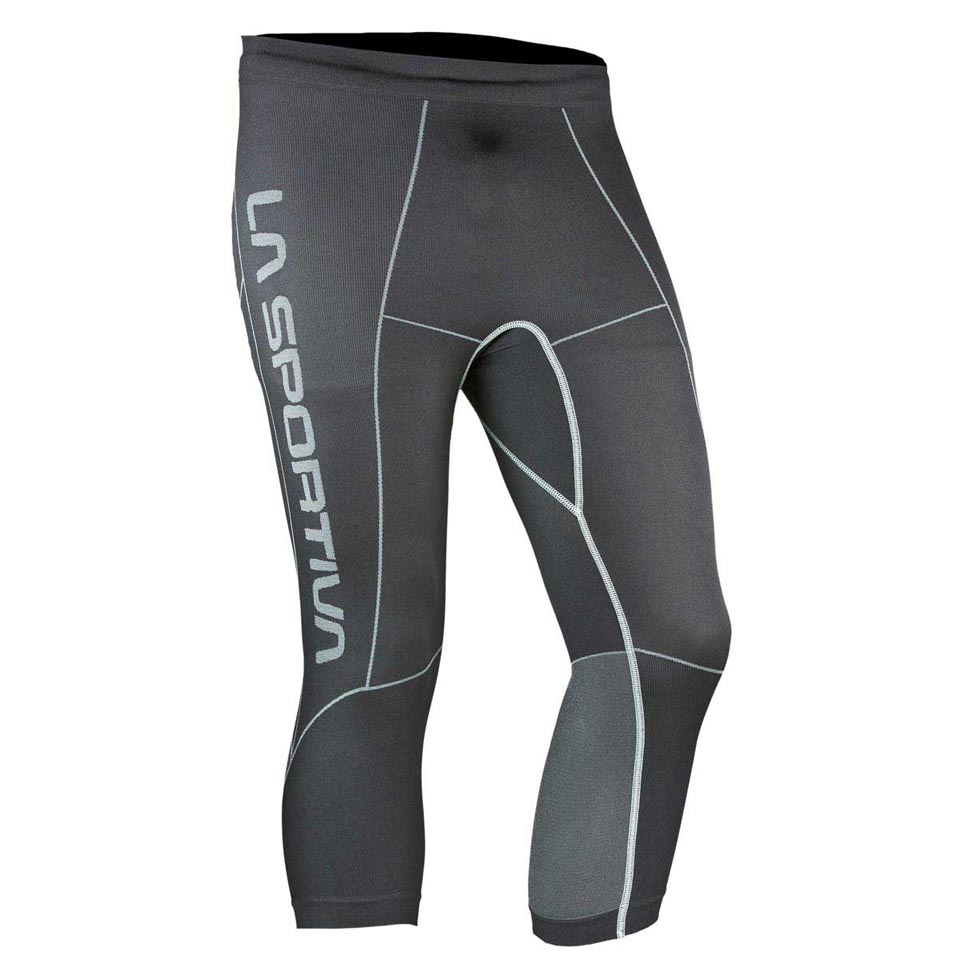 Men's Cirrus Tight