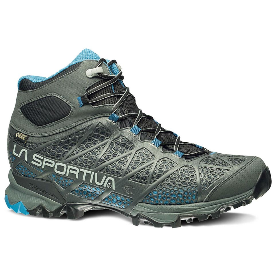 Men's Core High GTX