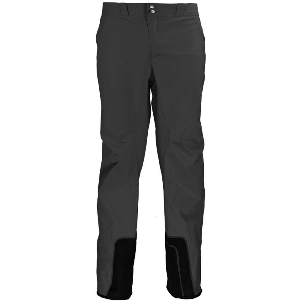 Men's Storm Fighter GTX Evo Pant