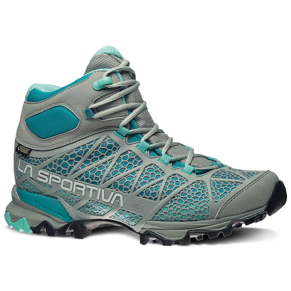 Women's Core High GTX