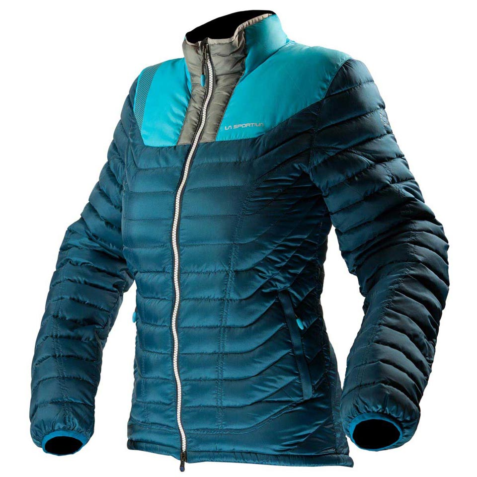 Women's Kira Down Jacket