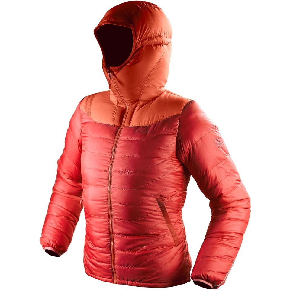 Women's Tara Down Jacket