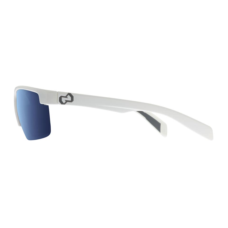 Native Sunglasses Clearance  native eyewear linville clearance backcountry edge