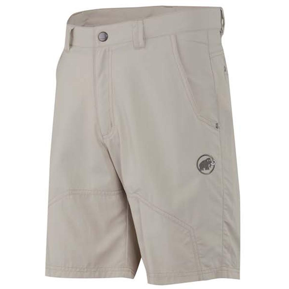 Men's Explore Shorts