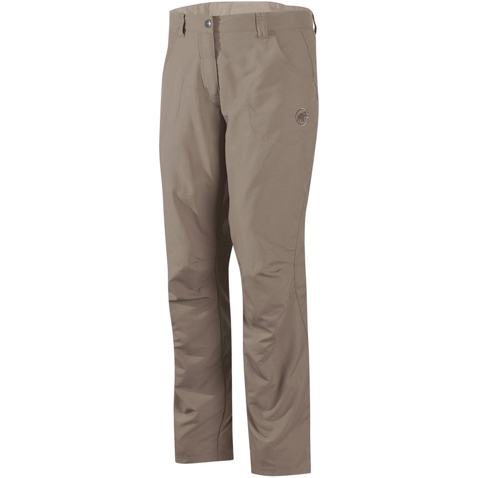 Women's Niala Pants CLEARANCE