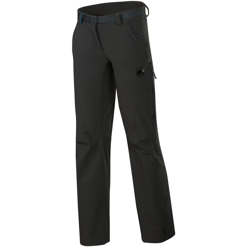 Women's Ally Pant