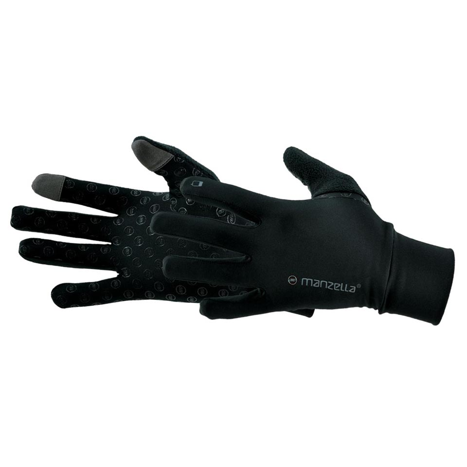 Men's Sprint TouchTip Glove
