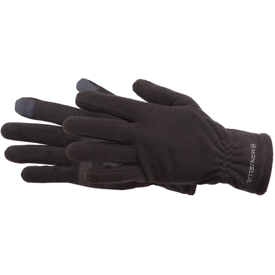 Women's Tahoe Ultra TouchTip Glove (2014)
