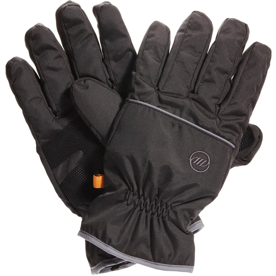 Women's Pack-It Glove
