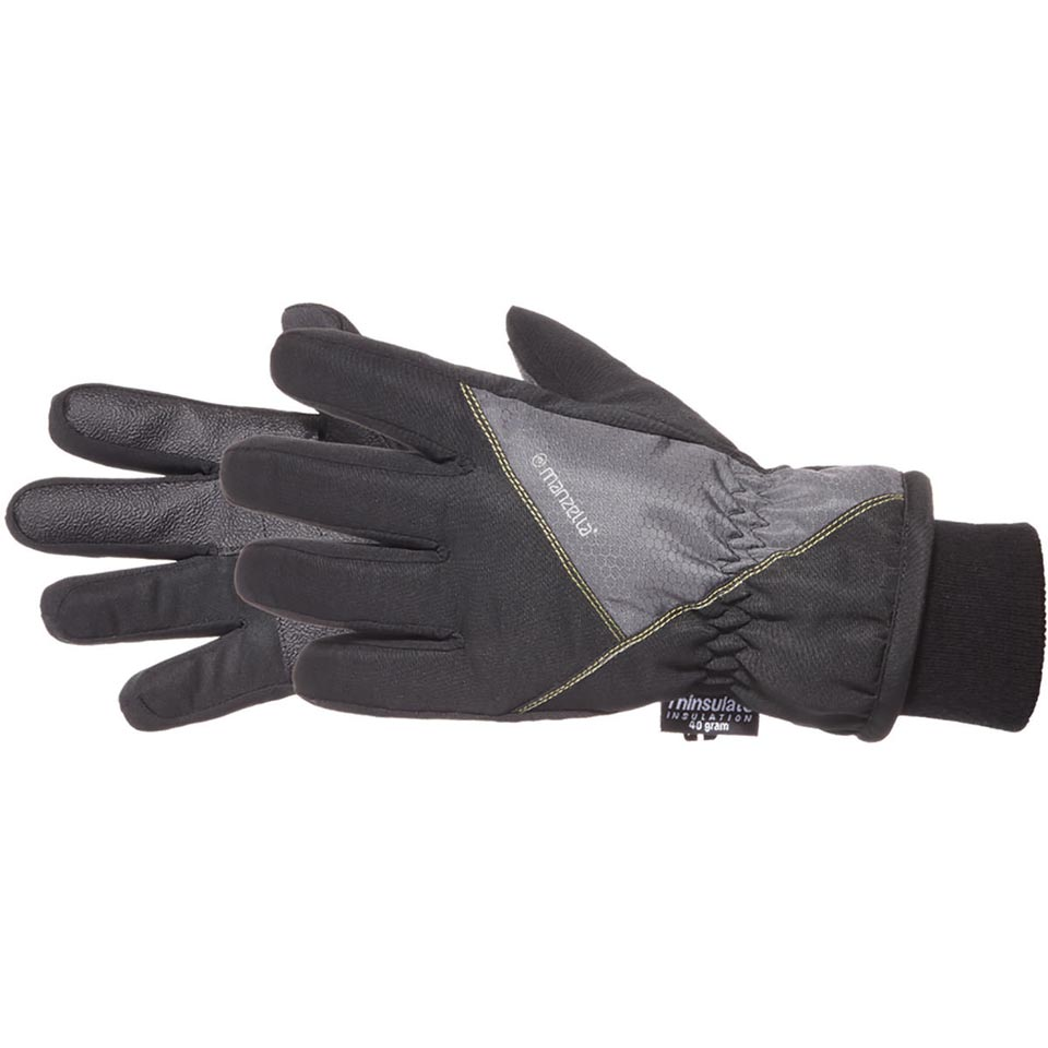 Youth Sideslip Glove