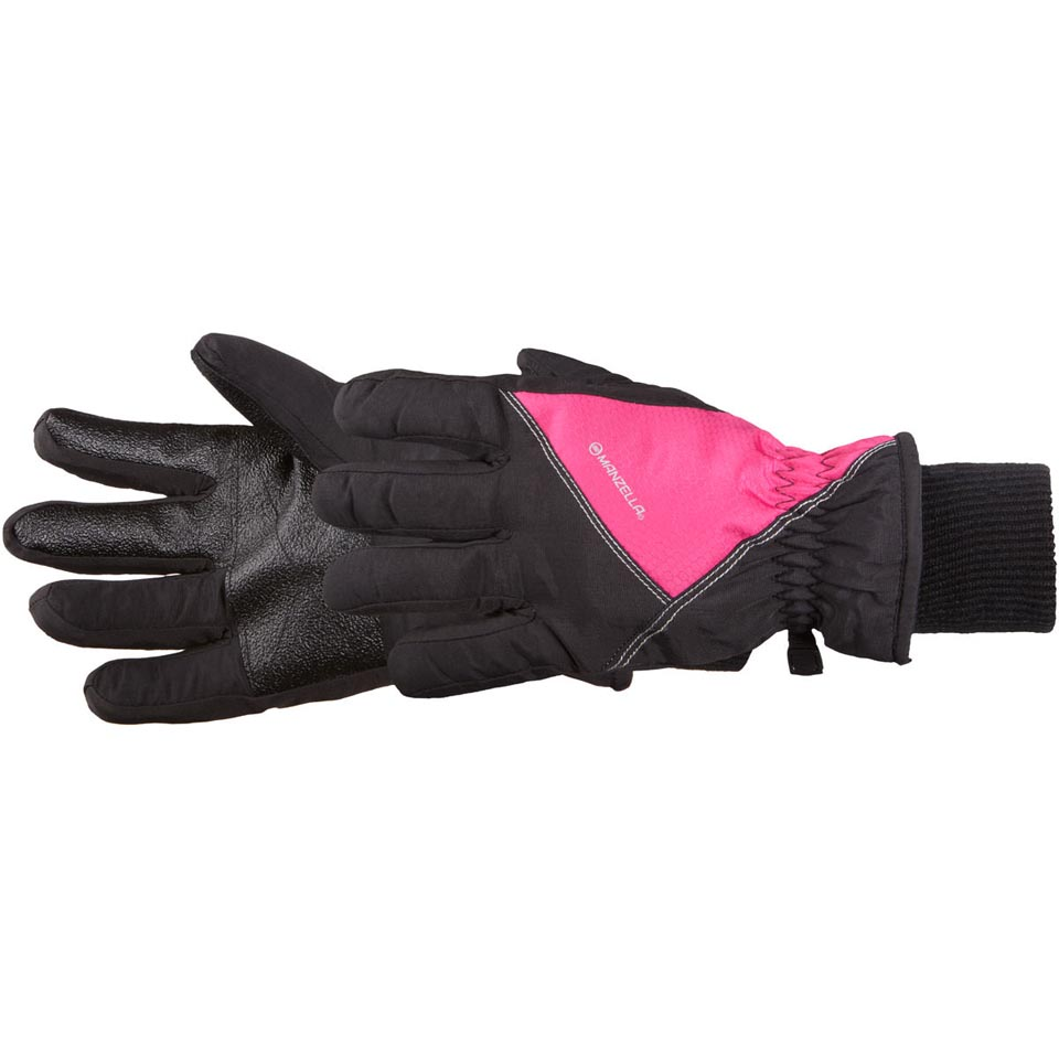 Youth Sideslip Glove CLEARANCE
