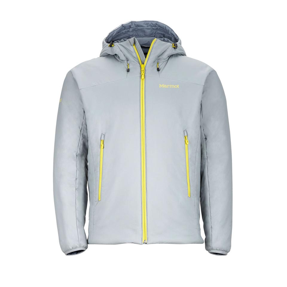 Astrum Jacket CLEARANCE
