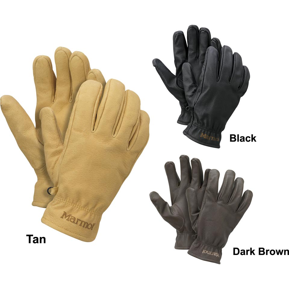 Basic Work Glove