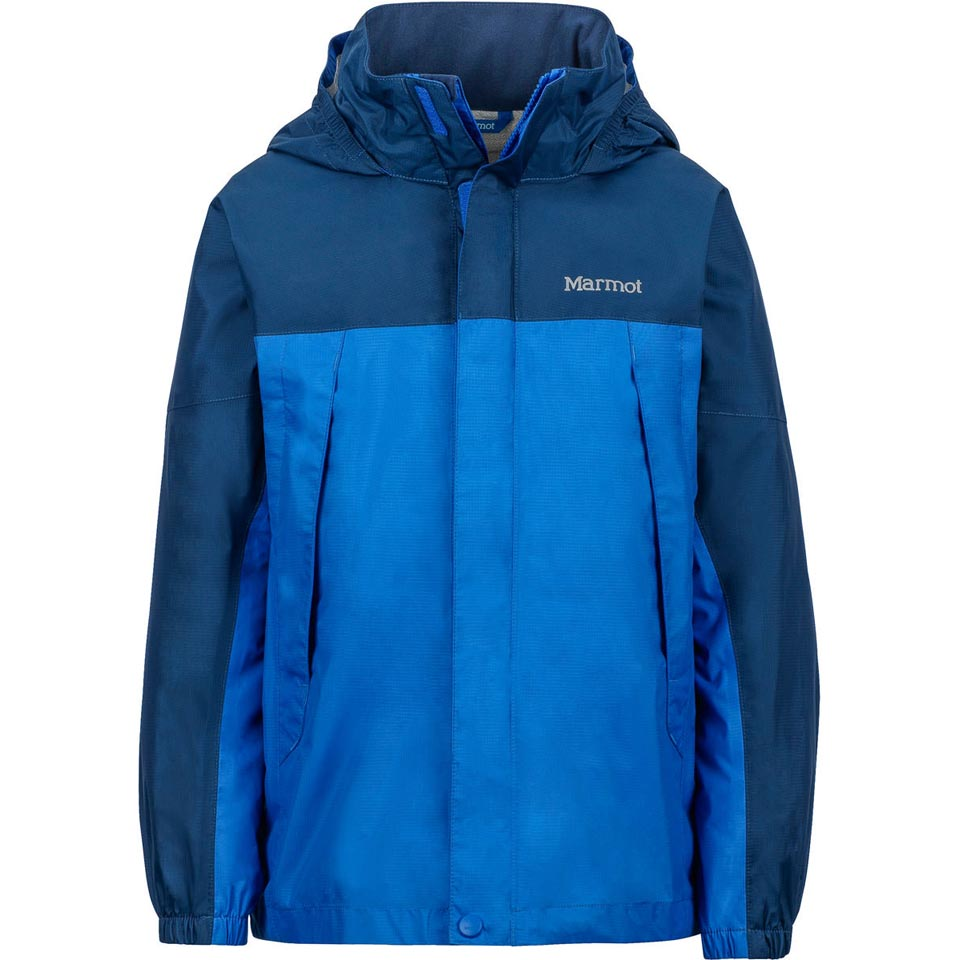 Boy's PreCip Jacket CLEARANCE