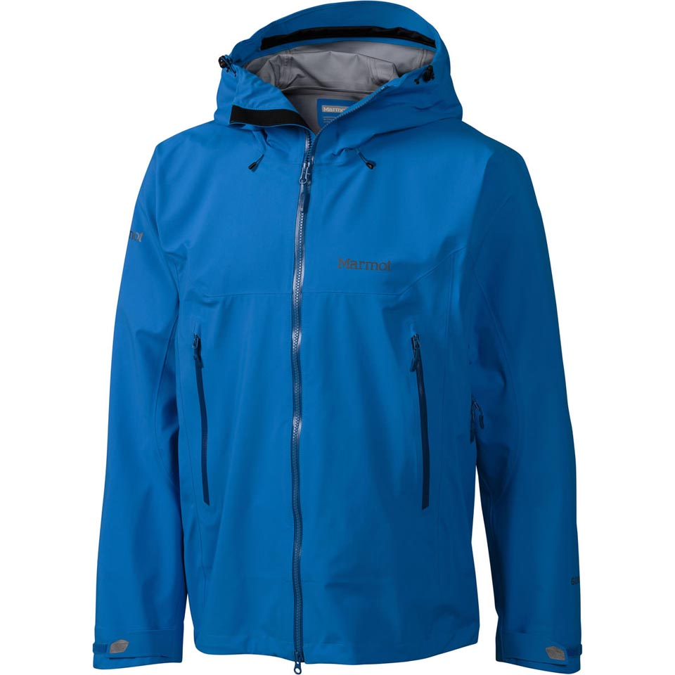 Cerro Torre Jacket CLEARANCE