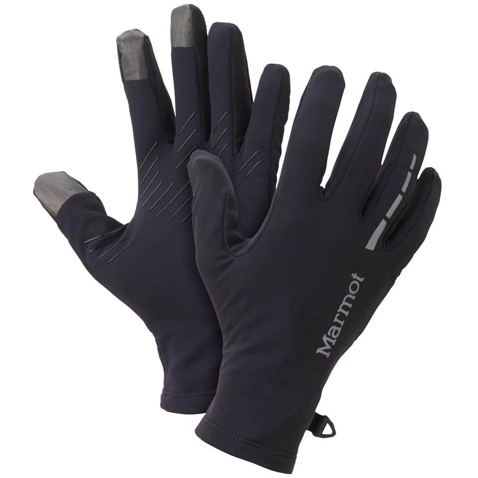 Connect Active Glove