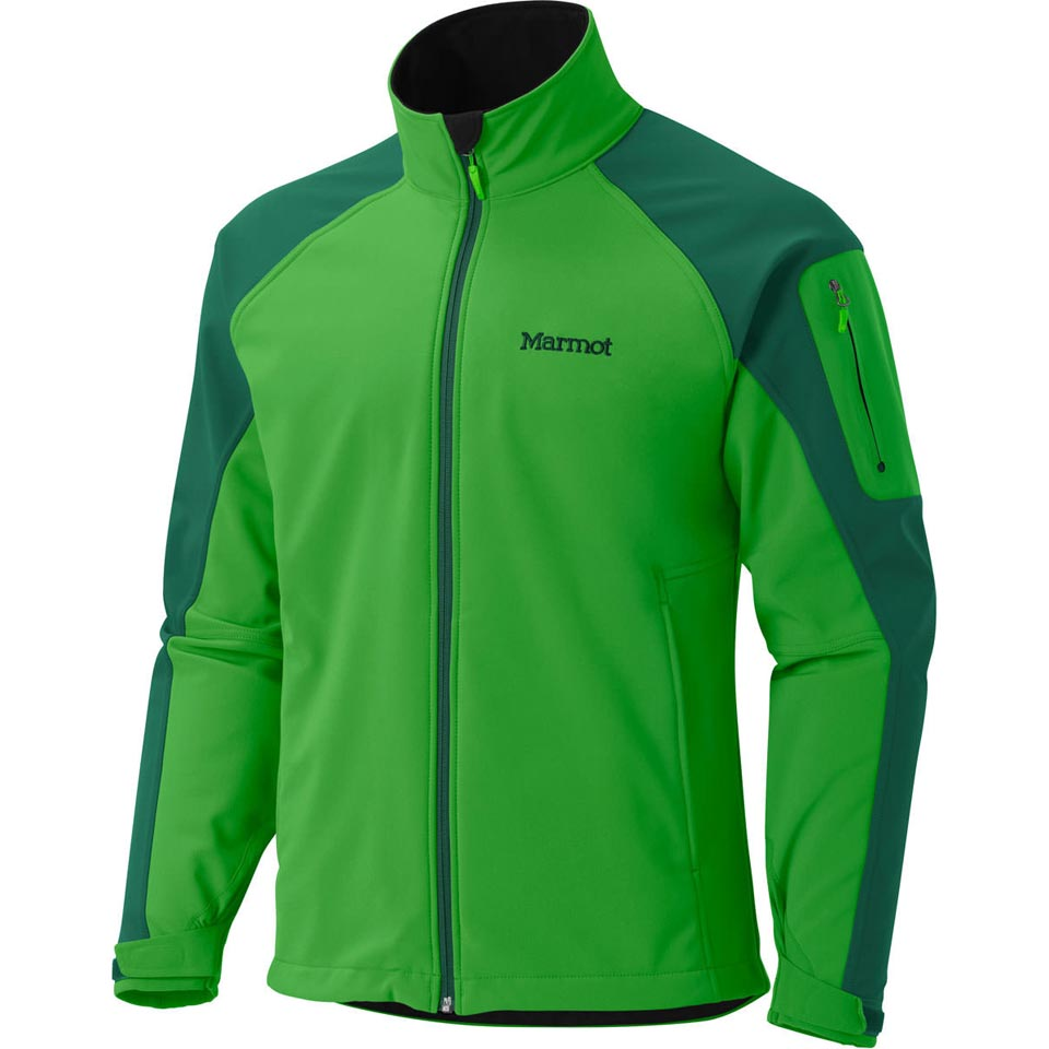 Gravity Jacket CLEARANCE