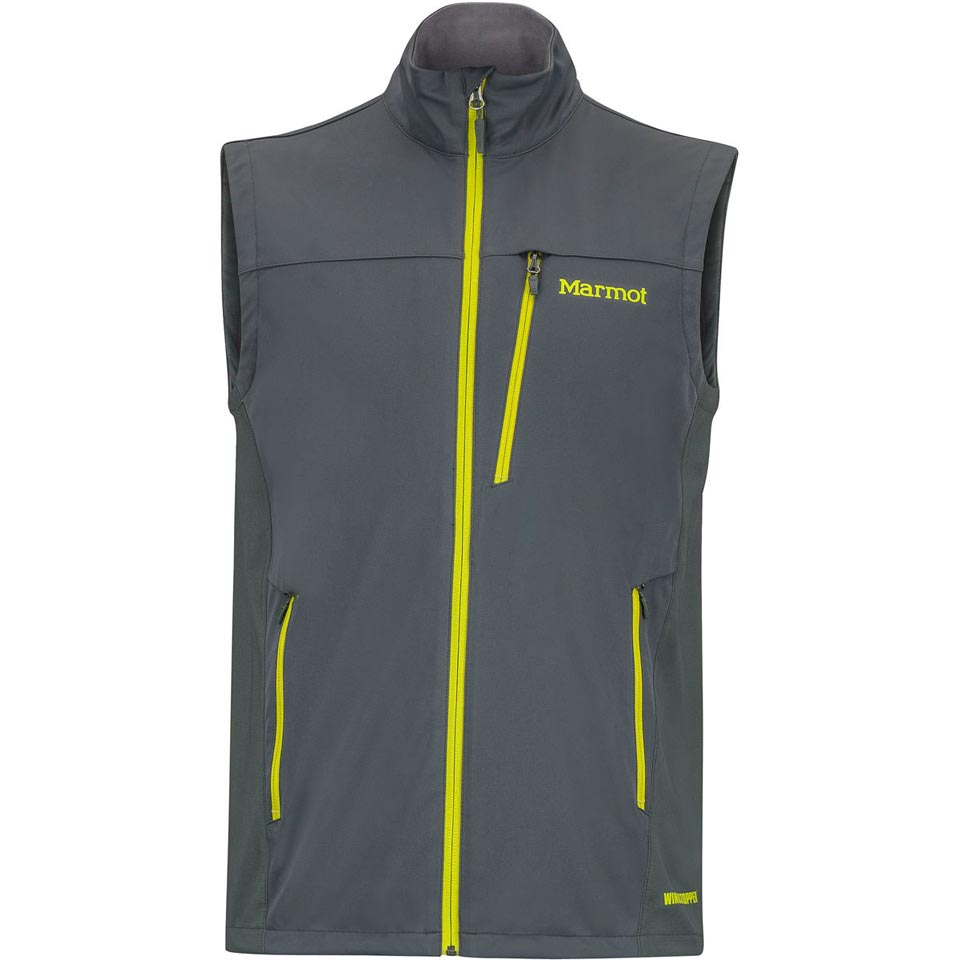 Leadville Vest (2016) CLEARANCE