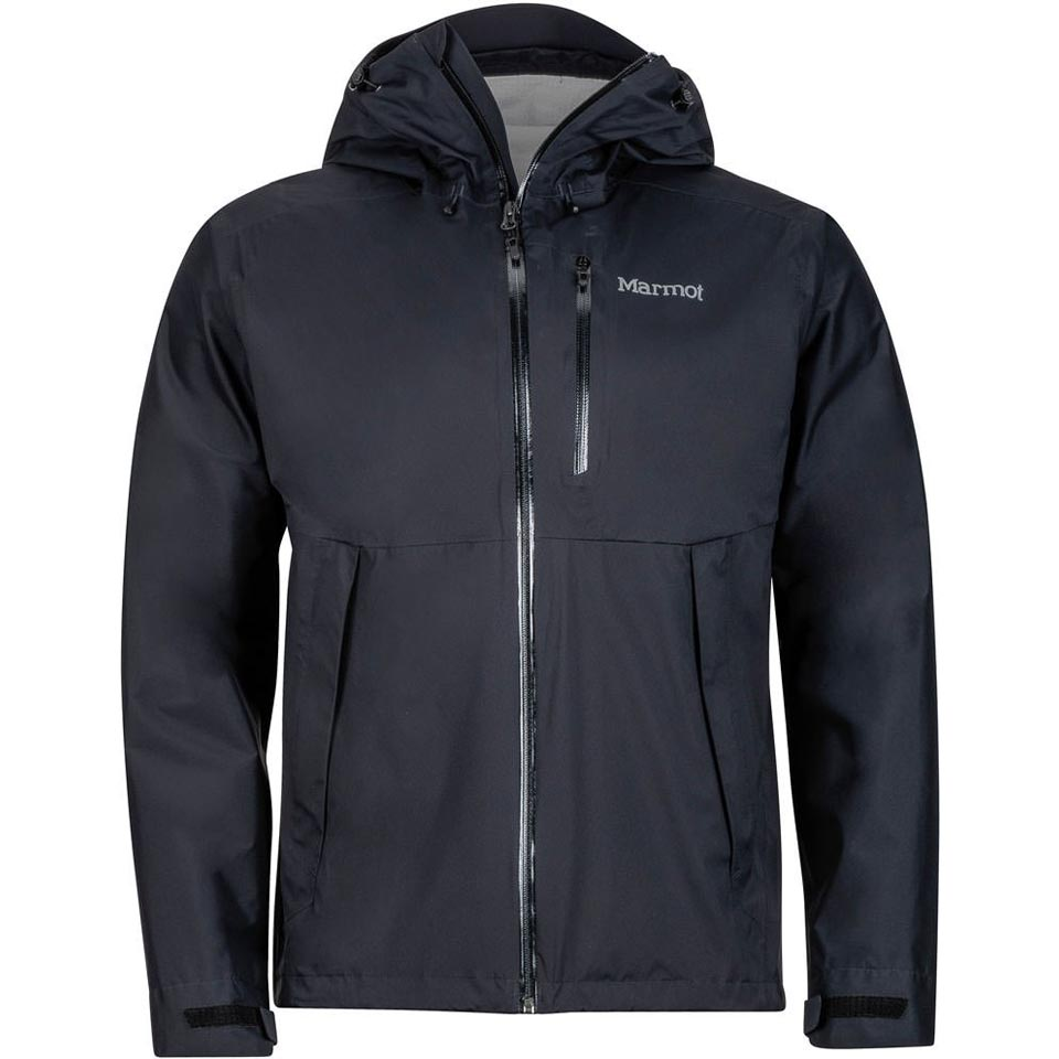 Magus Jacket