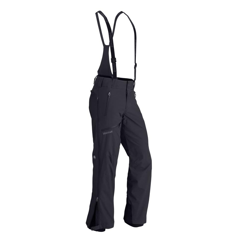 Men's Conness Pant