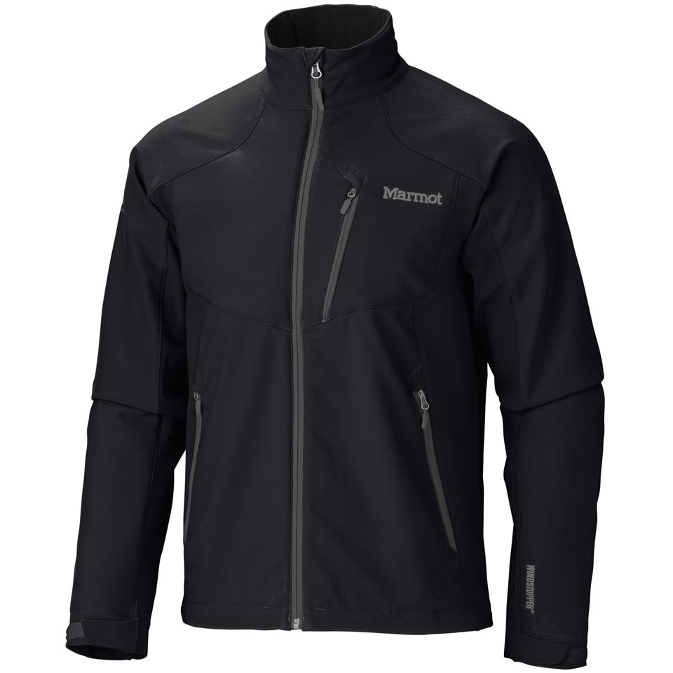 Men's Prodigy Jacket (Old Style)