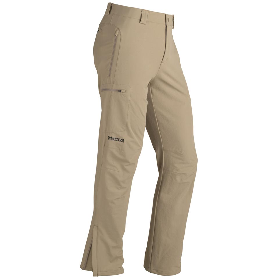 Men's Scree Pant CLEARANCE