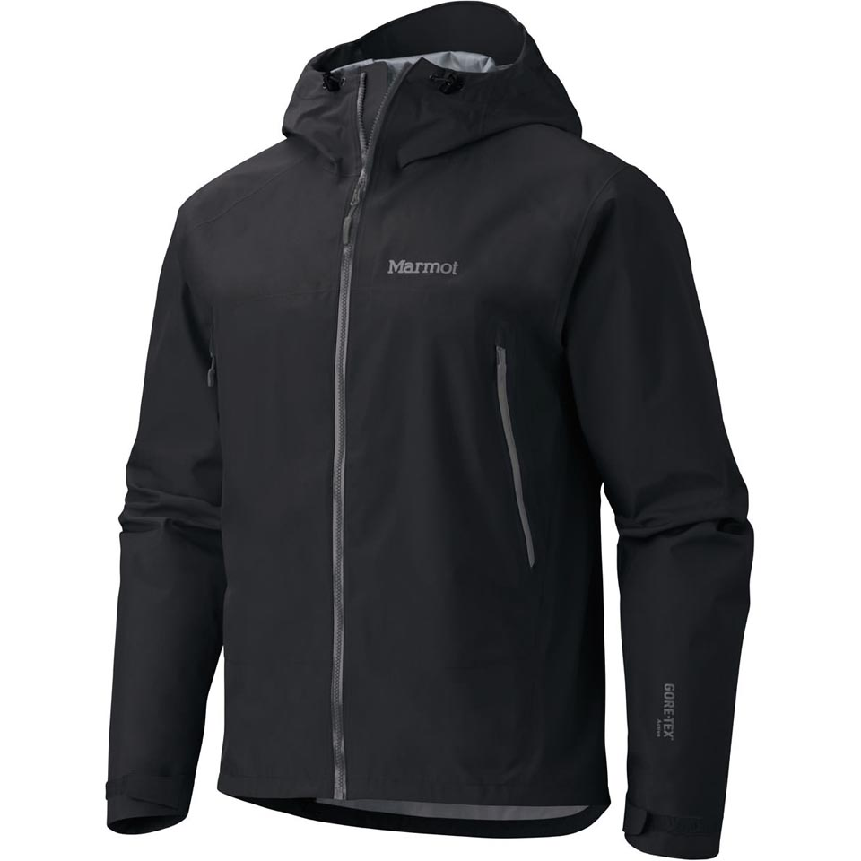 Wondering about Marmot promo codes? Copy the code you would like to use and paste it into the promo code box on the Payment Method page. Once you click the Apply button, your savings will be calculated in your total. Highlights for Marmot.