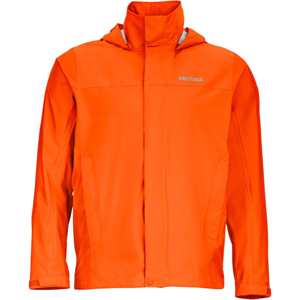PreCip Jacket CLEARANCE