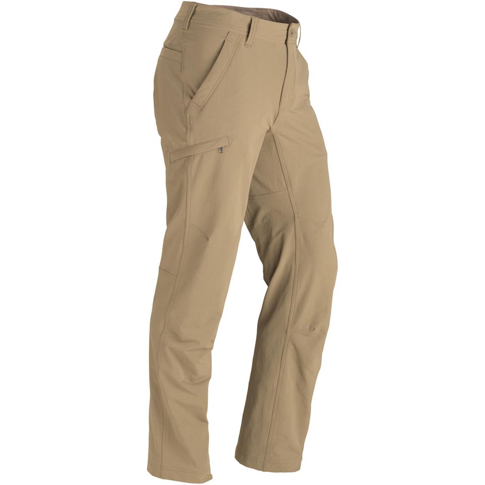 Rockmoore Pant