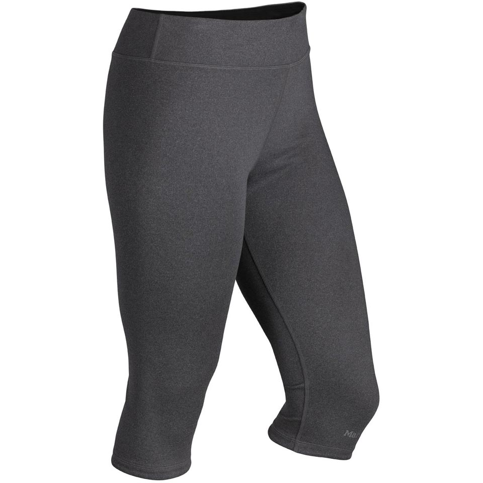Women's Catalyst 3/4 Reversible Tight
