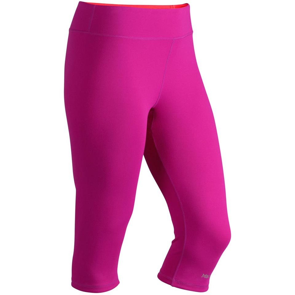 Women's Catalyst 3/4 Reversible Tight CLEARANCE