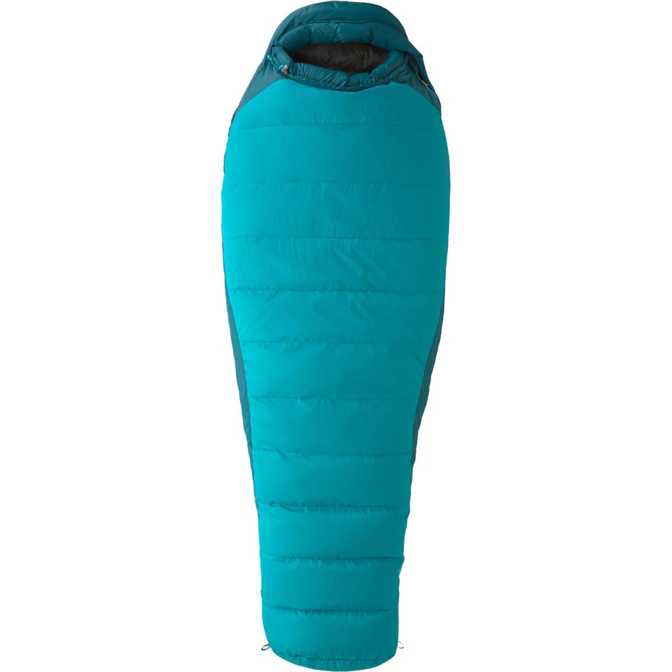 Women's Celestrum 20 Degree